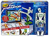 Crayola Easy Animator