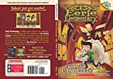 #4: Eerie Elementary #7 Classes are Cancelled: A Branches Book