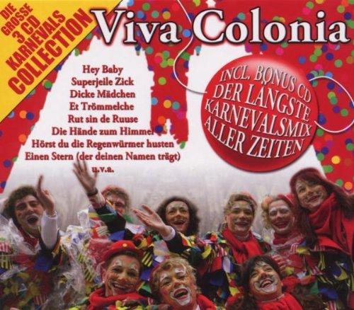 viva-colonia-by-viva-colonia