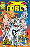 X-Force (1991-2002) #61 (English Edition)