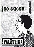 Palästina - Joe Sacco