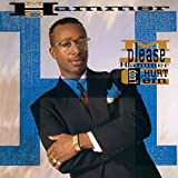 Please Hammer Dont Hurt Em [Vinyl LP]