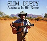 Slim Dusty Country