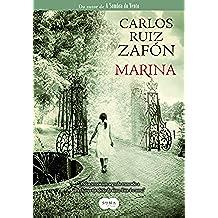 Marina (Em Portuguese do Brasil)