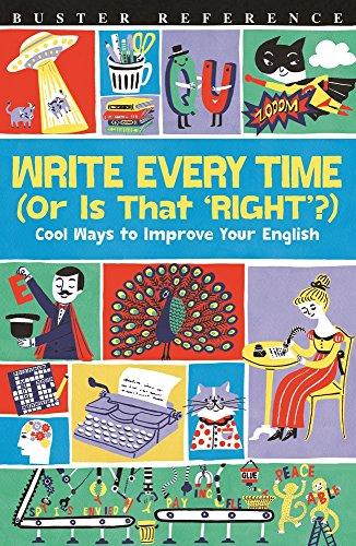 write-every-time