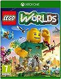 store-online-tienda-de-videojuegos-lego-worlds