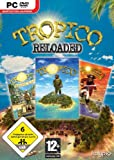 Tropico - Reloaded
