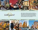 DuMont Reise-Taschenbuch Reisef?hrer Emilia-Romagna: mit Online Updates als Gratis-Download