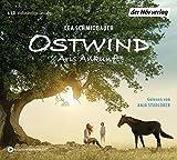 Ostwind - Aris Ankunft: Die Lesung (Die Ostwind-Lesungen, Band 5)