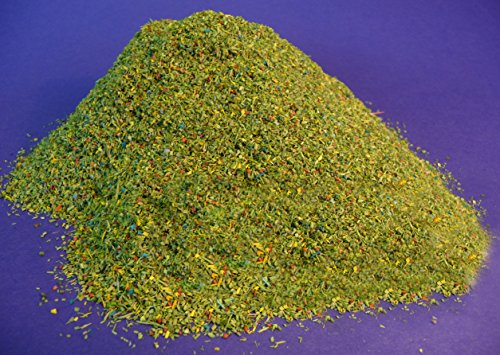 modellbau-gras-streumaterial-blumenwiese-maxipackung-100ml