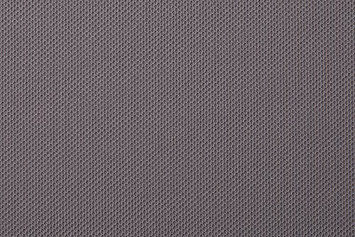 Akustikstoff, Bespannstoff • Meterware, 150cm breit • Farbe: HELLGRAU