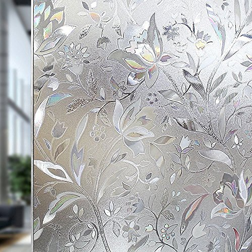 rabbitgoo-static-window-film-for-glass-privacy-film-frosted-glass-self-adhesive-window-film-decorati