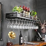 suchergebnis auf f r weingl ser regale ablagen aufbewahren ordnen k che. Black Bedroom Furniture Sets. Home Design Ideas