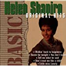 Original Hits by Helen Shapiro (1995-08-02)
