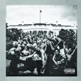 To pimp a butterfly | Lamar, Kendrick (1987-....)