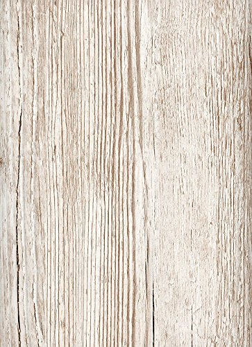 Walnuss Fablon Klebefolie 67,5/cm/x/2/m