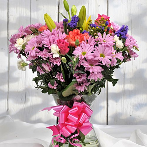 best-value-fresh-mixed-flower-bouquet-delivered-next-day-free-7-days-a-week-send-a-beautiful-gift-of