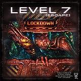 Level 7: Lockdown Expansion