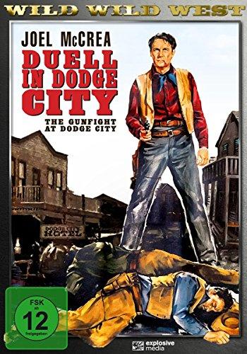 duell-in-dodge-city-drauf-und-dran-gunfight-at-dodge-city