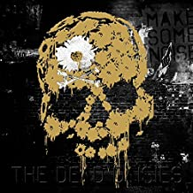 Make Some Noise [Vinyl LP]