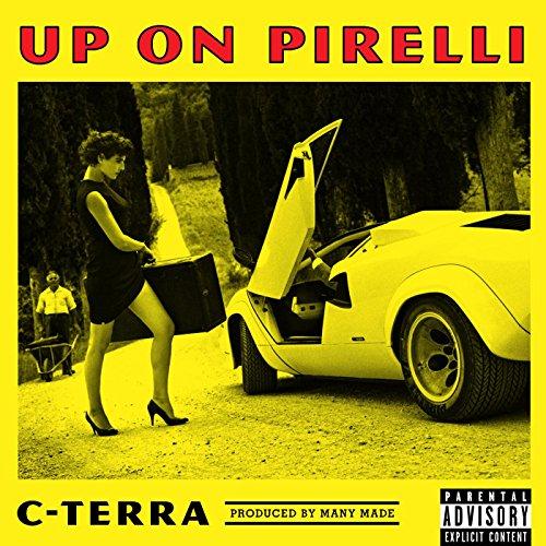 up-on-pirelli-explicit