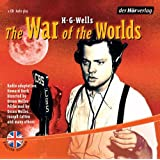 War of The World [Import]
