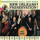 New Orleans Preservation 1