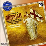 Handel: Messiah (DG The Originals)