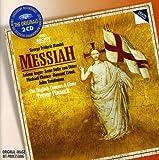 Handel: Messiah Complete