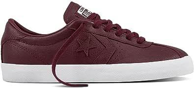 Converse 157800C Sneakers Morado