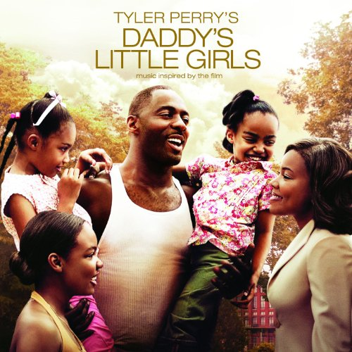 Tyler Perry's Daddy's Little G...