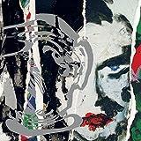 The Cure: Torn Down: Mixed Up Extras 2018 [Vinyl LP] (Vinyl)