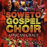 The Soweto Gospel Choir Miscellaneous Music