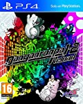 Danganronpa 1-2 Reload...