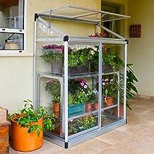 suchergebnis auf f r anlehngew chshaus tomaten. Black Bedroom Furniture Sets. Home Design Ideas