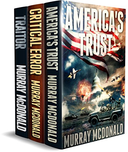 all-action-thriller-boxset-three-murray-mcdonald-standalone-thrillers