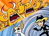 Buddy Blue Ray and the Golden Bunnies
