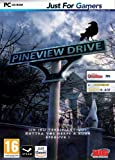 Pineview Drive : house of horror