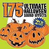 Songtexte von The Hit Crew - 175 Ultimate Halloween Sound Effects