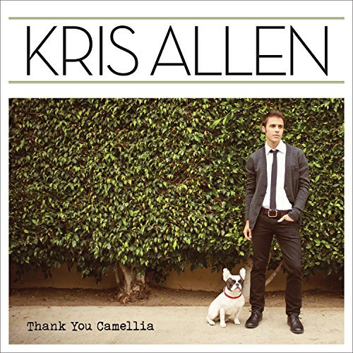 thank-you-camellia-by-kris-allen-2012-08-03