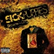 Dressed Up As Life [Explicit Version] [Us Import]
