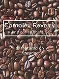 Complex Revelry [OV]
