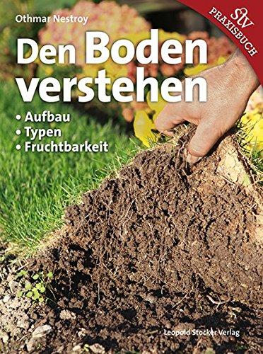 Boden (Den Boden verstehen: Aufbau, Typen, Fruchtbarkeit)