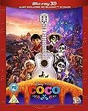 Coco Bluray