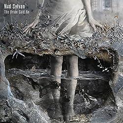 The Bride Said No (Gatefold black 2LP+CD) [Vinyl LP]