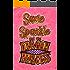 Suzie Sparkle and the Dragon Princess : a book for children age 8/9/10/11/12 (childrens books)