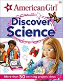 American Girl: Discover Science - Best Reviews Guide