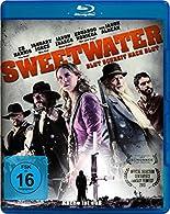 Sweetwater - Blut schreit nach Blut [Blu-ray] hier kaufen