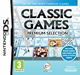Best Nds Games - Classic Games (Nintendo DS) Review