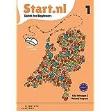 start.nl deel 1 (A1): Kursbuch (A1) + Audios online